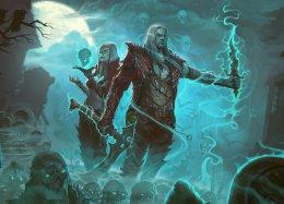 Главные анонсы и трейлеры с конференции Blizzard на Blizzcon