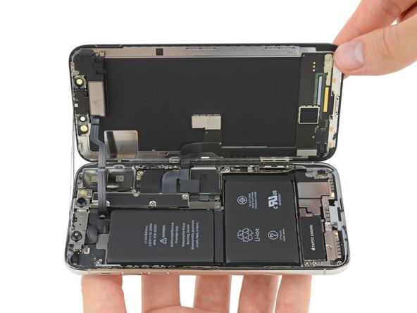Мнение. Почему смартфоны изжили себя иперестали быть интересными. - Изображение 6