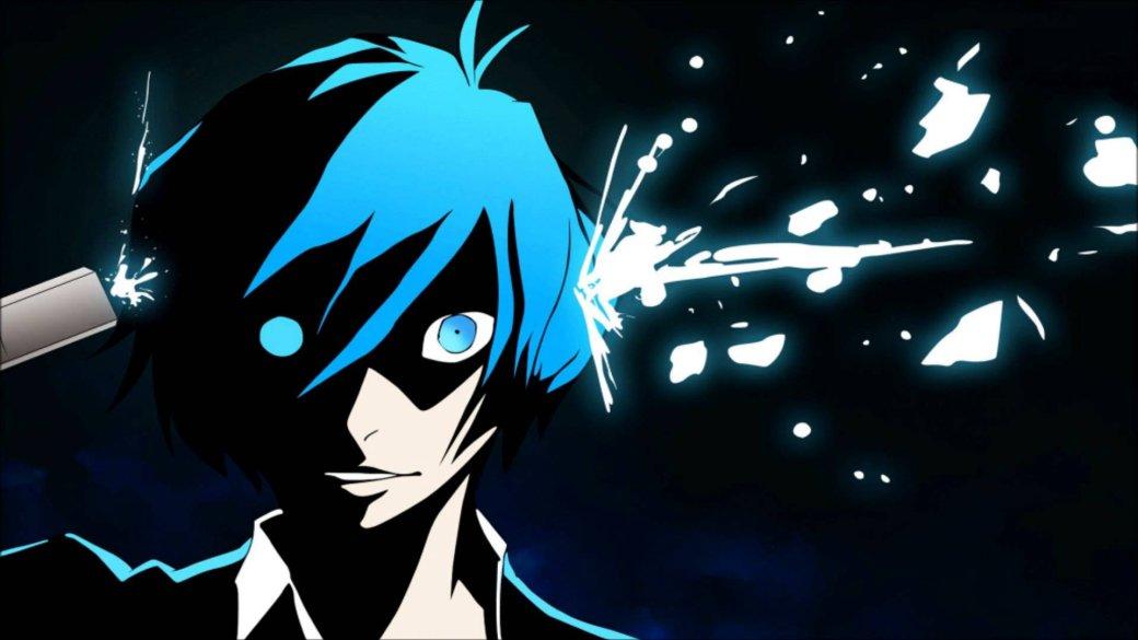 Гайд по серии Persona — как и зачем в это играть   Канобу - Изображение 11340