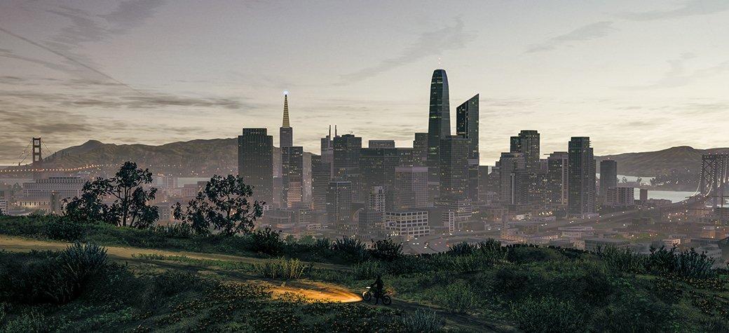 Рецензия на Watch Dogs 2. Обзор игры - Изображение 2