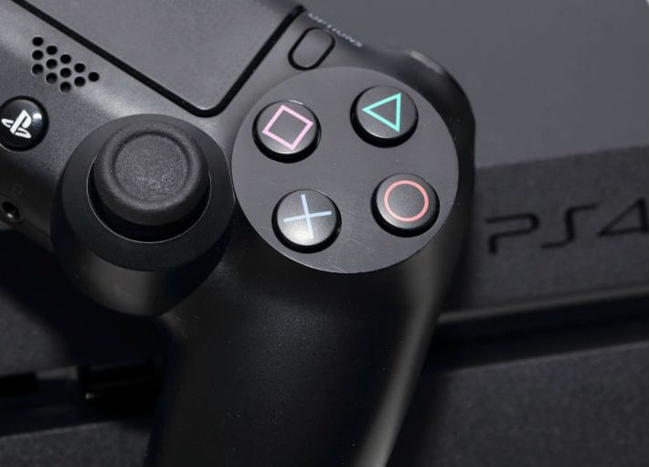 Слух: из-за Scorpio Sony хочет увеличить мощность PS4 Neo до ее анонса   Канобу - Изображение 10162