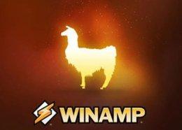 Легендарный медиаплеер Winamp планирует вернуться в 2019 году