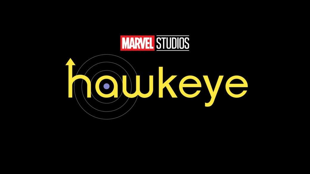 «Локи», «ВандаВижен», «Соколиный глаз», «Сокол и Зимний солдат»: все о сериалах Marvel с SDCC 2019 | Канобу - Изображение 873