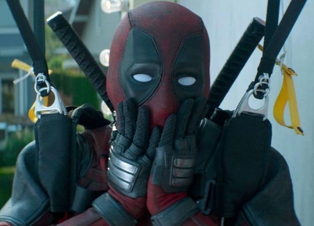 Постановщик «Дэдпула 2» подтвердил, что фильм получит режиссерскую версию. - Изображение 1