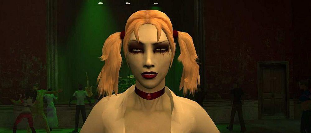 VtM: Bloodlines 2 — «очевидный выбор» для Paradox, но издатель начнет свой франчайз с другой игры. - Изображение 1