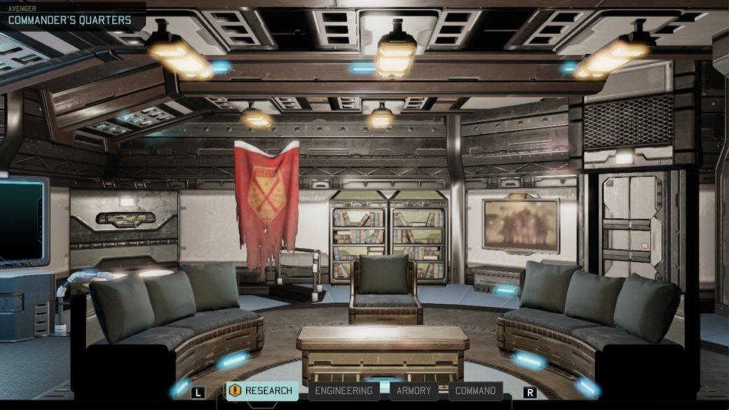 Обзор XCOM 2: War ofthe Chosen (2020) для Nintendo Switch | Канобу - Изображение 3945