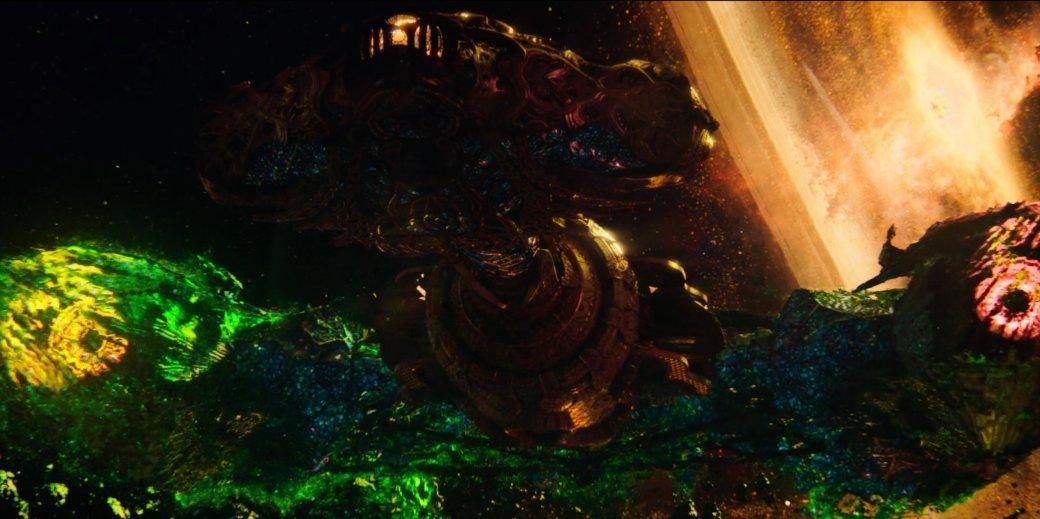 Что не так с сериалом «Звездный путь: Дискавери» (без спойлеров) | Канобу - Изображение 8