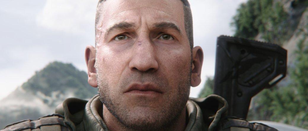 Чего мы ждали наконференции Ubisoft навыставке E3 2019? Ожидание — реальность | Канобу - Изображение 558