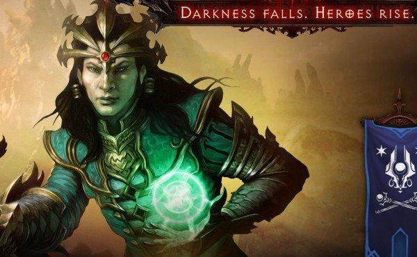 Рецензия на Diablo 3 | Канобу - Изображение 4