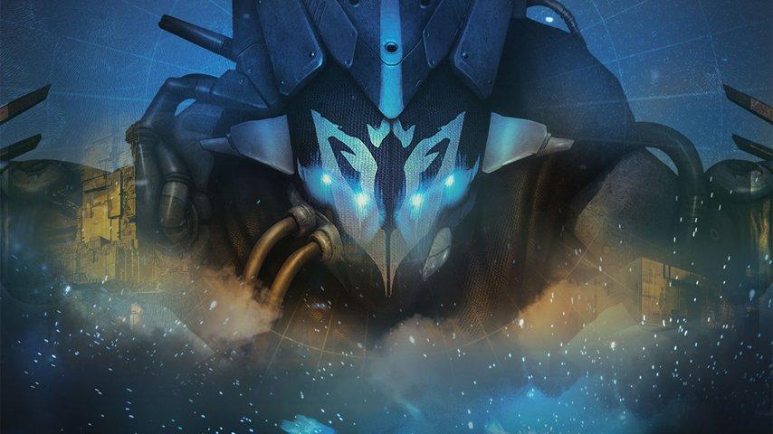 Впечатления от Destiny: House of Wolves | Канобу