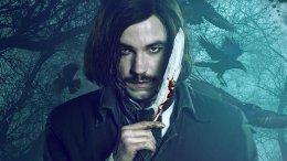 Поединки, убийства, черная магия— вышел трейлер фильма «Гоголь. Страшная месть»