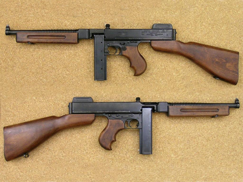 Гайд по Battlefield 5. Лучшее оружие - винтовки, пулеметы, автоматы, ПП - полный список   Канобу - Изображение 15825