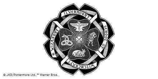 Роулинг назвала факультеты американского Хогвартса в новом рассказе | Канобу - Изображение 8039