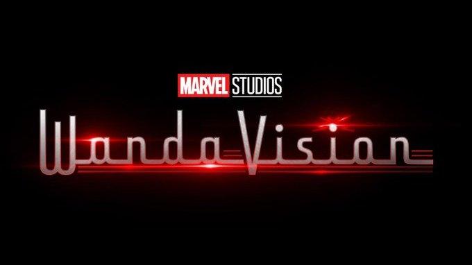 «Локи», «ВандаВижен», «Соколиный глаз», «Сокол и Зимний солдат»: все о сериалах Marvel с SDCC 2019 | Канобу - Изображение 872