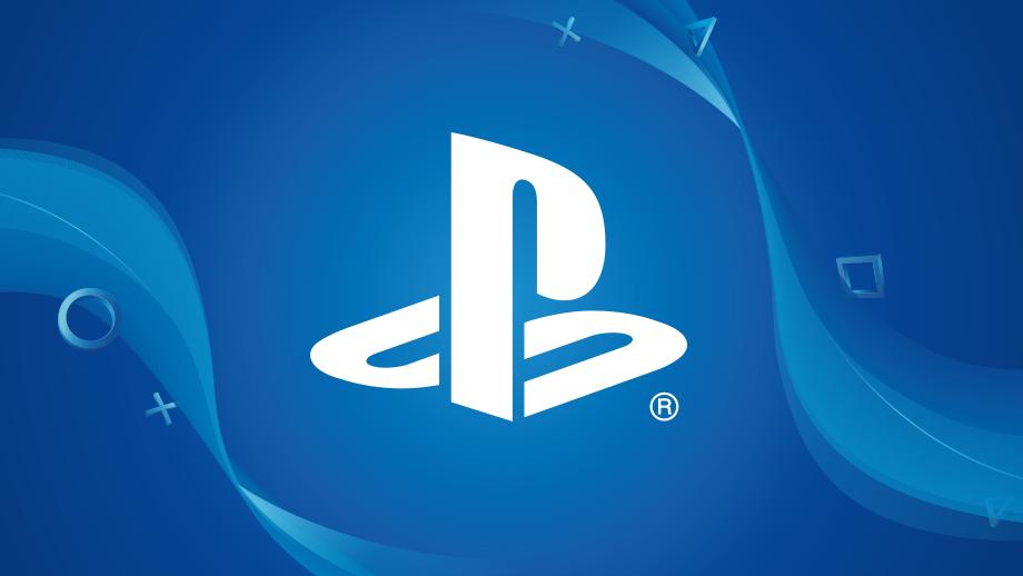 Для PS4 вышла прошивка 6.50. Теперь Remote Play доступен на смартфонах и планшетах Apple | Канобу - Изображение 4510