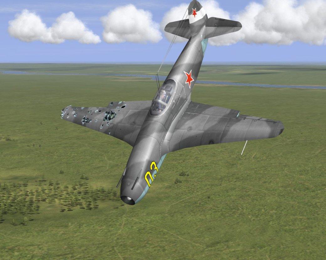 Русские на Metacritic. Игры, созданные на пост-советском пространстве, глазами западных СМИ. | Канобу - Изображение 13