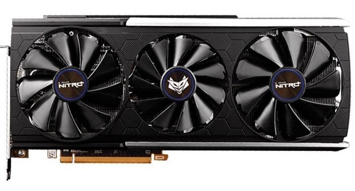 Лучшие видеокарты с AliExpress 2020 - топ-10 видеокарт NVIDIA GeForce и AMD Radeon с ценами | Канобу - Изображение 5740