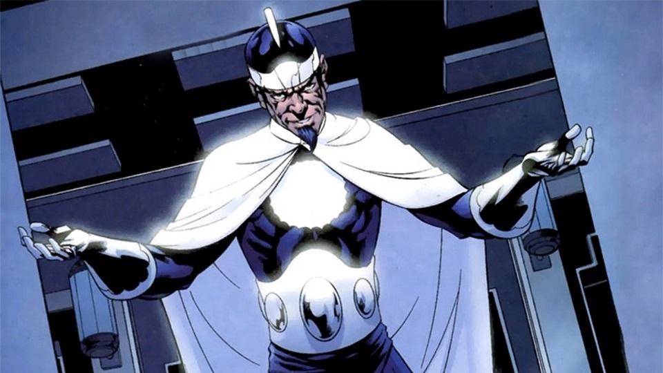Какие супергерои появятся вовтором сезоне «Титанов»? Даже суперпес Крипто! | Канобу - Изображение 6