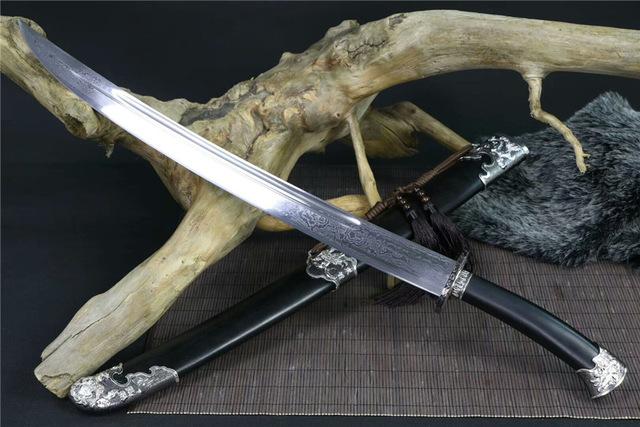 Оружие в Conqueror's Blade: чем убивают в игре, а чем убивали в истории | Канобу - Изображение 3