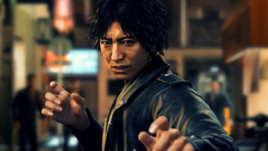 Теперь на летней распродаже в PS Store можно купить Mortal Kombat 11, Metro Exodus и другие игры   Канобу - Изображение 2