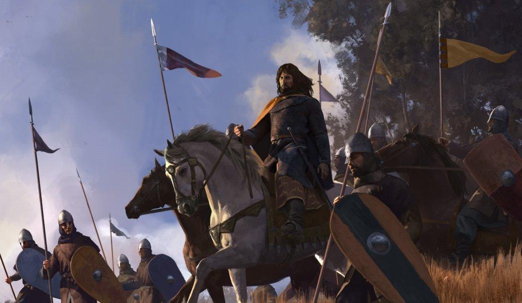 Mount & Blade 2: Bannerlord— огромная RPG смассой возможностей, вчисле которых исоздание собственного королевства (или фракции, что, посути, одно итоже). Вэтом гайде мырасскажем, какие действия приведут вас ксвоему трону.