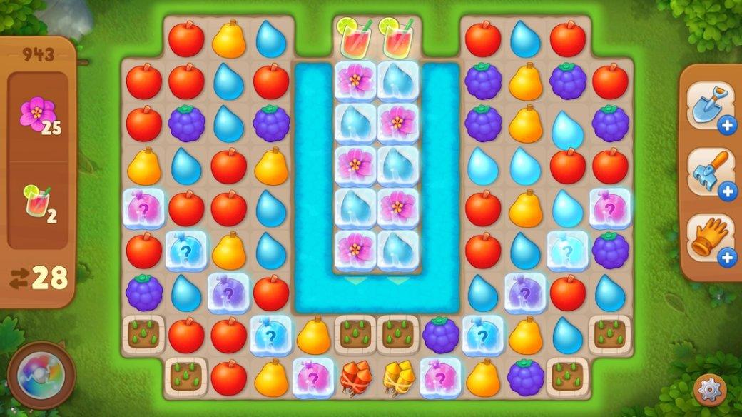 «Игры-однодневки»: как маркетологи превратили мобильные игры винструмент продаж | Канобу - Изображение 5647
