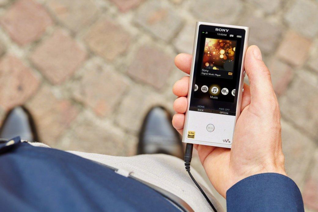 Где и как слушать музыку онлайн: лучшие музыкальные стриминговые сервисы | Канобу