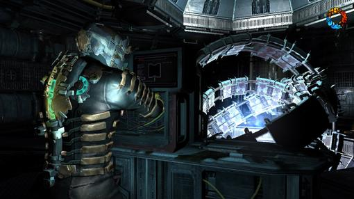 Dead Space 2. Превью: вторая кончина | Канобу - Изображение 2615
