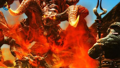 Рецензия на Final Fantasy XIV | Канобу - Изображение 1357