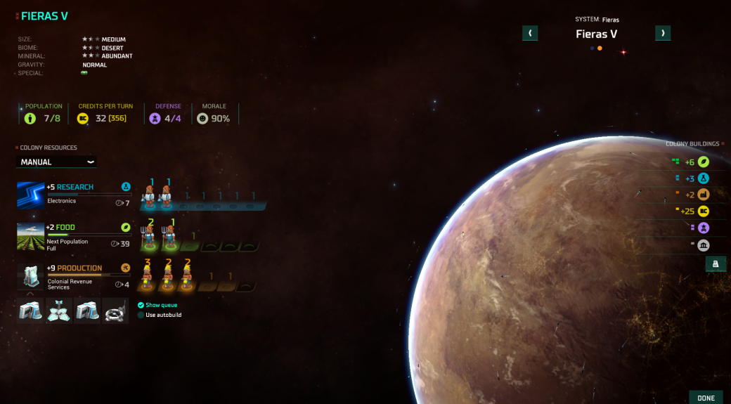 Gamescom. Впечатления от Master of Orion и Dying Light: The Following | Канобу - Изображение 4