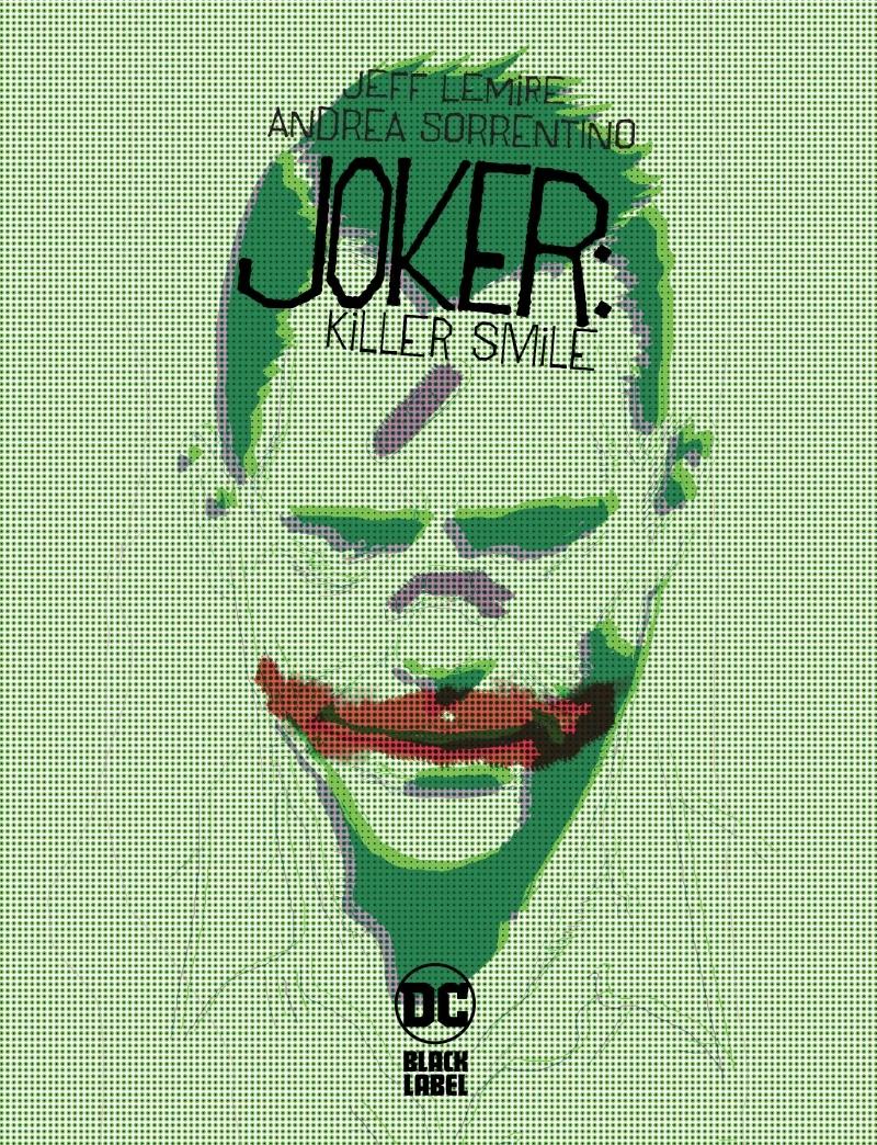 DCанонсировало еще один комикс про Джокера. Наэтот раз клоуна попробуют «разгадать» | Канобу - Изображение 2