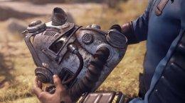 Гайд. Как настроить FOV, отключить глубину резкости и убрать блики в Fallout 76