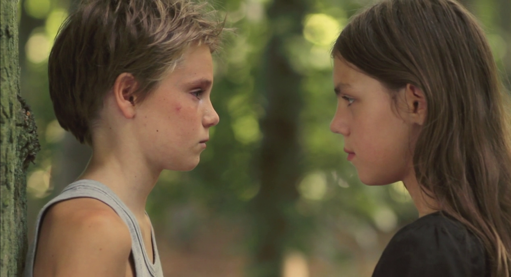 Фильмы про геев и лесбиянок - лучшее ЛГБТ-кино, список художественных полнометражных LGBT-фильмов | Канобу - Изображение 9291
