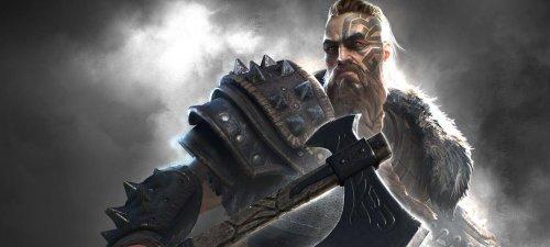 Издатель Rune II подал в суд на бывших разработчиков игры. Они не хотят передавать ее ассеты