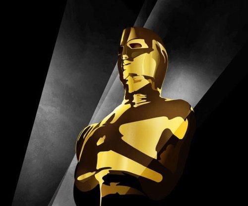 Оскар 2014: переоцененная шестерка