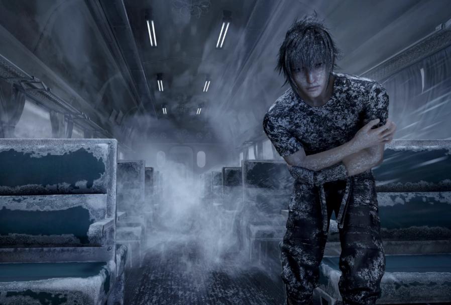 Следующая часть Final Fantasy может стать эксклюзивом PlayStation | Канобу - Изображение 11341