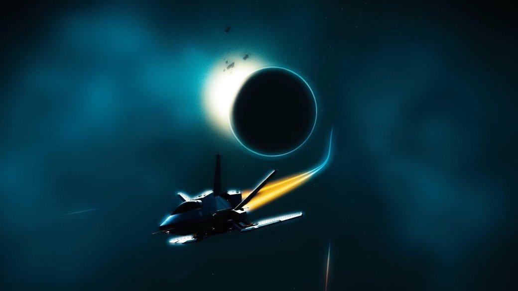 Коллекция потрясающих скриншотов NoMan's Sky, созданных вфоторежиме   Канобу - Изображение 8