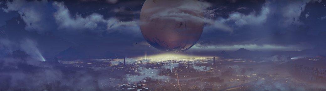 Берем? Destiny | Канобу - Изображение 11