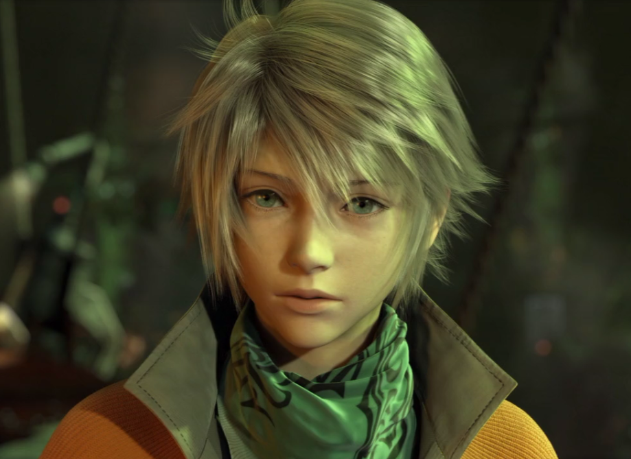 Ноль помощи: геймеры назвали самых бесполезных членов отряда вразличных RPG | Канобу - Изображение 757