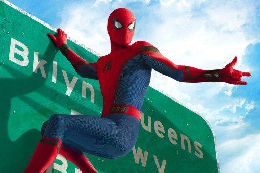 Фанаты собрались штурмовать здание Sony, чтобы вернуть Человека-паука вMCU