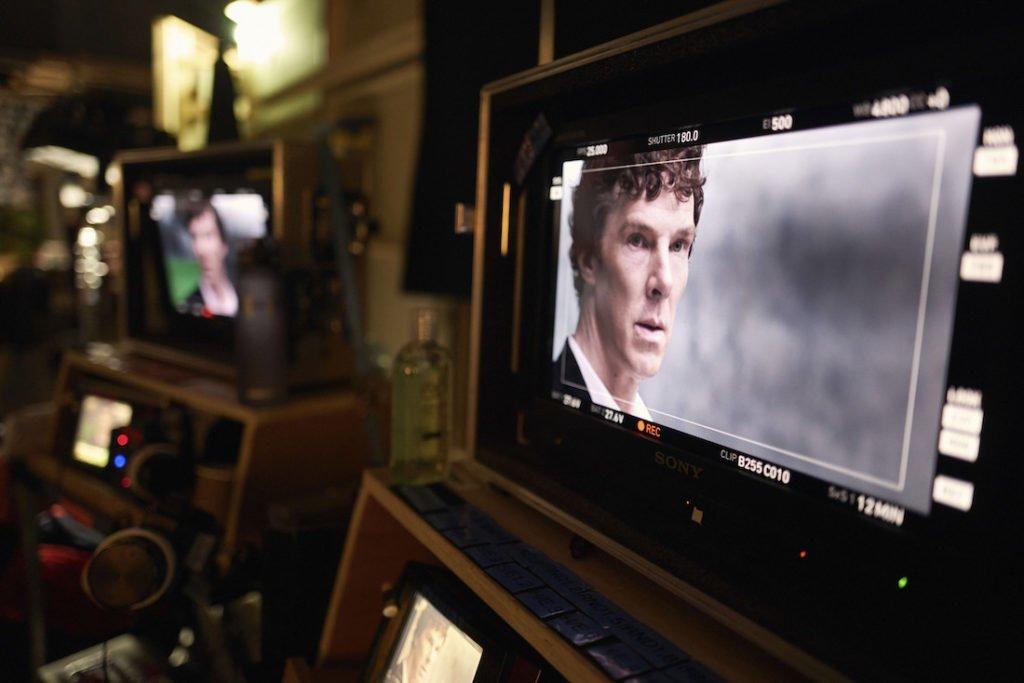 Рецензия на финальный эпизод «Шерлока» | Канобу - Изображение 6