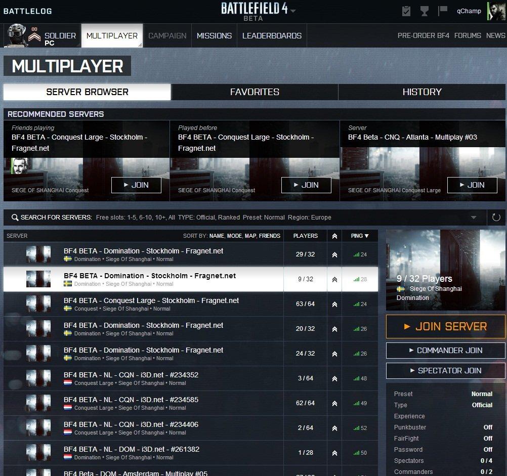 Игра недели. Battlefield 4 | Канобу - Изображение 1