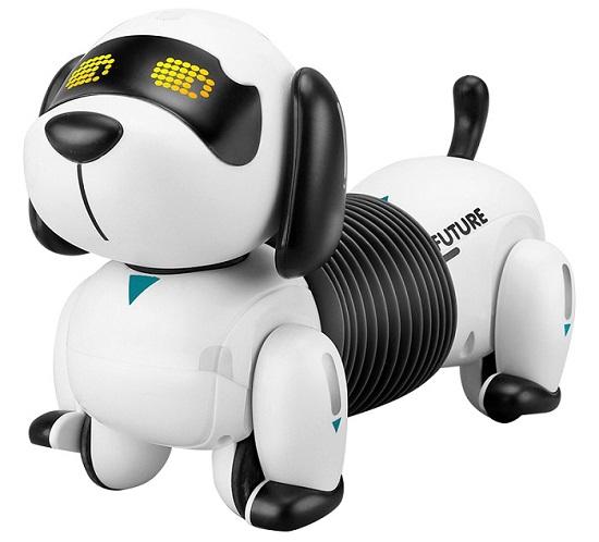 Лучшие радиоуправляемые машины, интерактивные игрушки, дроны, смарт-конструкторы с AliExpress 2021 | Канобу - Изображение 1041