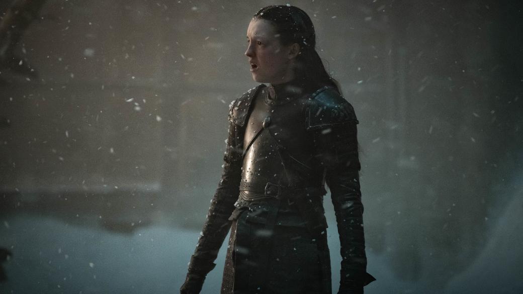 Мнение. Почему гнев фанатов 8 сезона «Игры престолов» неоправдан | Канобу - Изображение 3