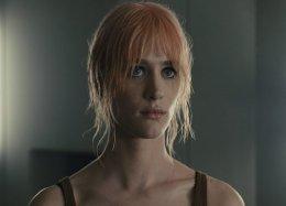 Маккензи Дэвис из«Бегущего полезвию» и«Черного зеркала» сыграет важную роль в«Терминаторе6»