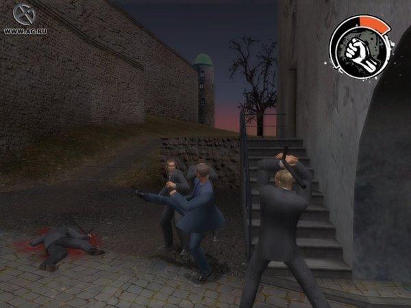 Четыре самых страшных игры от российских разработчиков | Канобу - Изображение 1