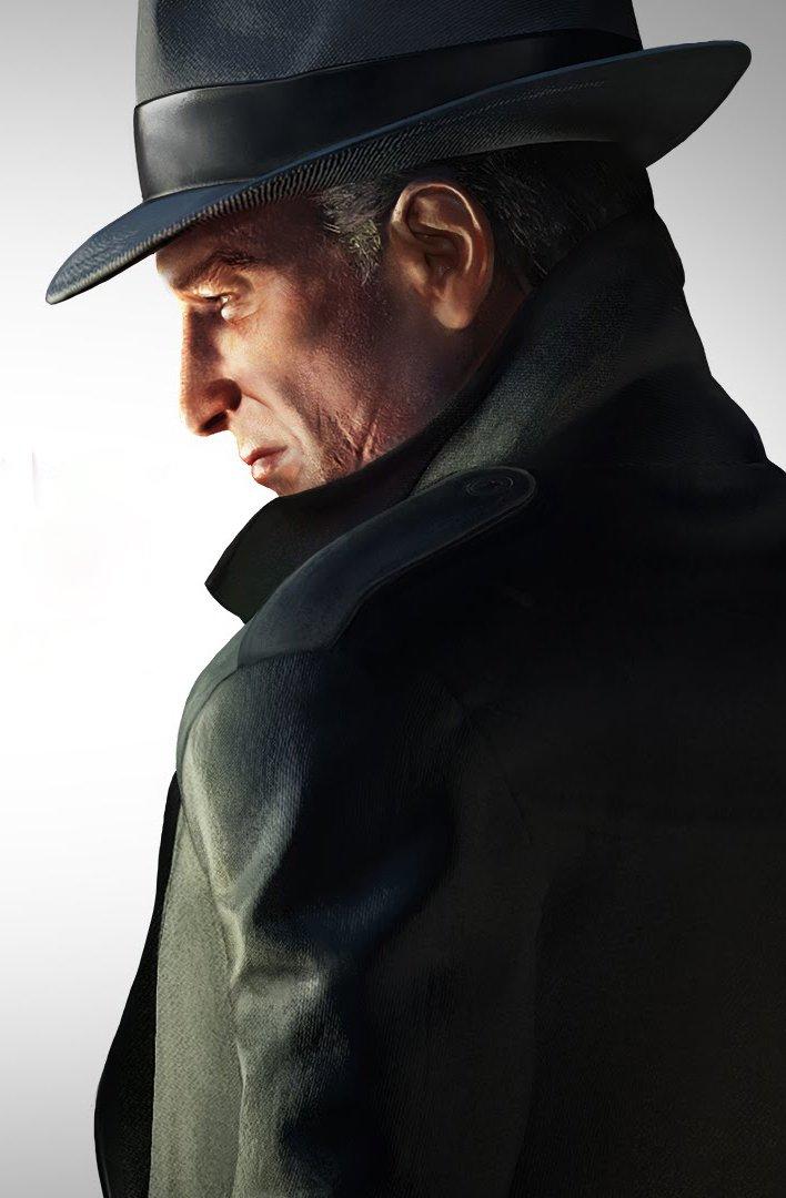 Mafia 3 – все не так уж плохо | Канобу - Изображение 1