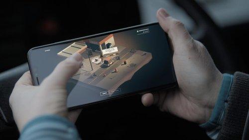 Сервис Apple Arcade: дата старта и новые эксклюзивы