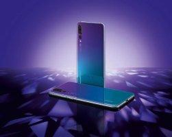Технология GPU Turbo значительно увеличит производительность смартфонов Huawei иHonor