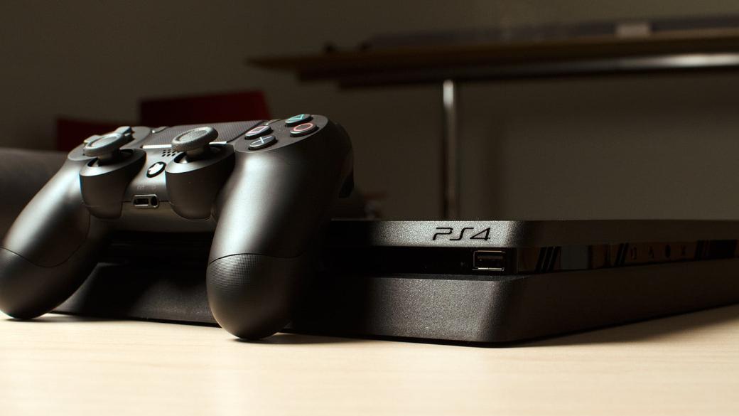 PlayStation 4 исполнилось пять лет! За это время Sony продала больше 86 миллионов консолей   Канобу - Изображение 1